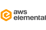 AWS Elemental