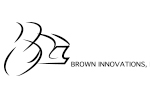 Brown Innovation Directional Audio