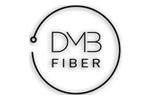 DMB Fiber