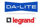 Da-Lite / Legrand