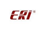 Eri Inc
