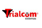 Trialcom