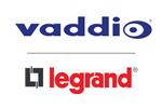 Vaddio / Legrand