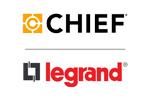 Chief / Legrand