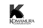 Komamura