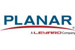 Planar / Leyard