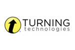 Turning Technologiers