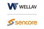 Wellav / Sencore