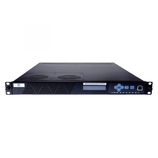 WELLAV-DMP-900
