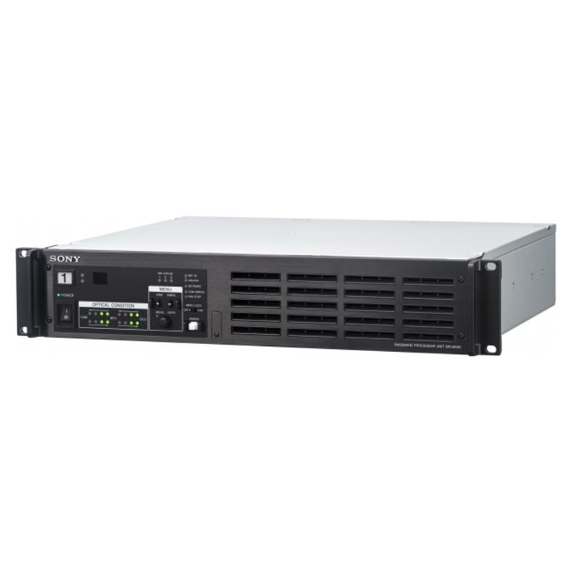 SONY-BPU-4500