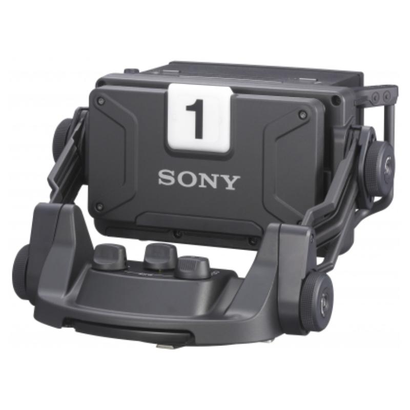 SONY-HDVF-EL70