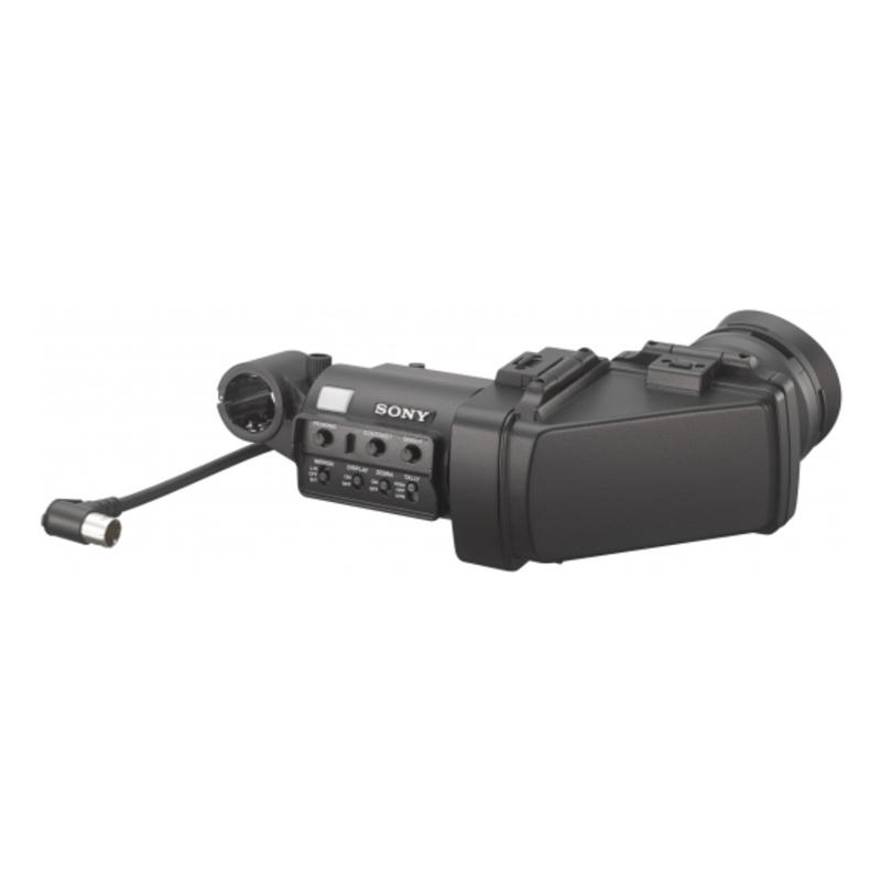 SONY-HDVF-L10