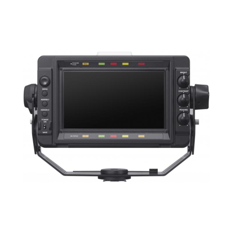 SONY-HDVF-L750