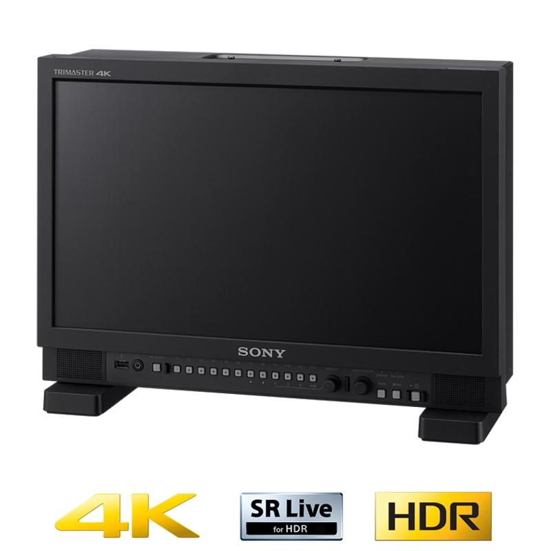SONY-PVM-X1800