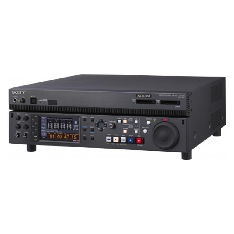 SONY XDS-1000