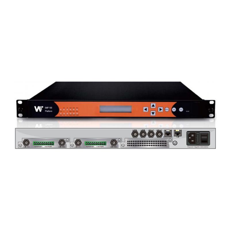 WELLAV-SMP-100